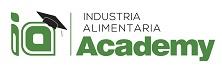 https://industriaalimentaria.org/public/uploads/cursos-virtuales/food-consulting-peru/industria%20alimentaria%20acad.jpg